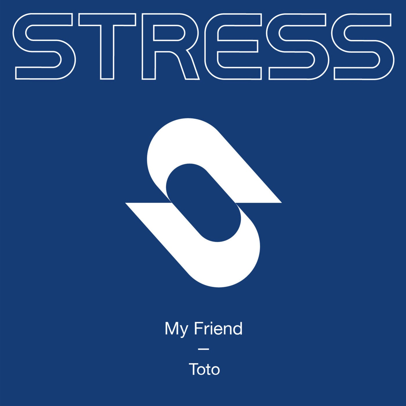 Toto (Extended Mix)