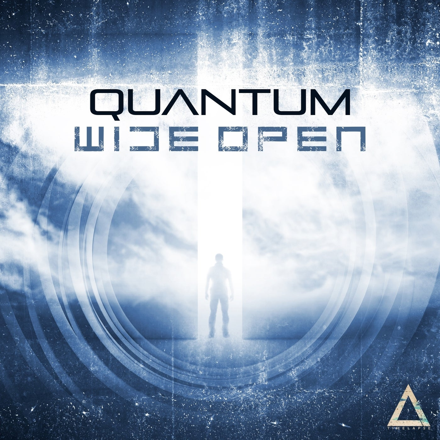 Wide Open (Original Mix)