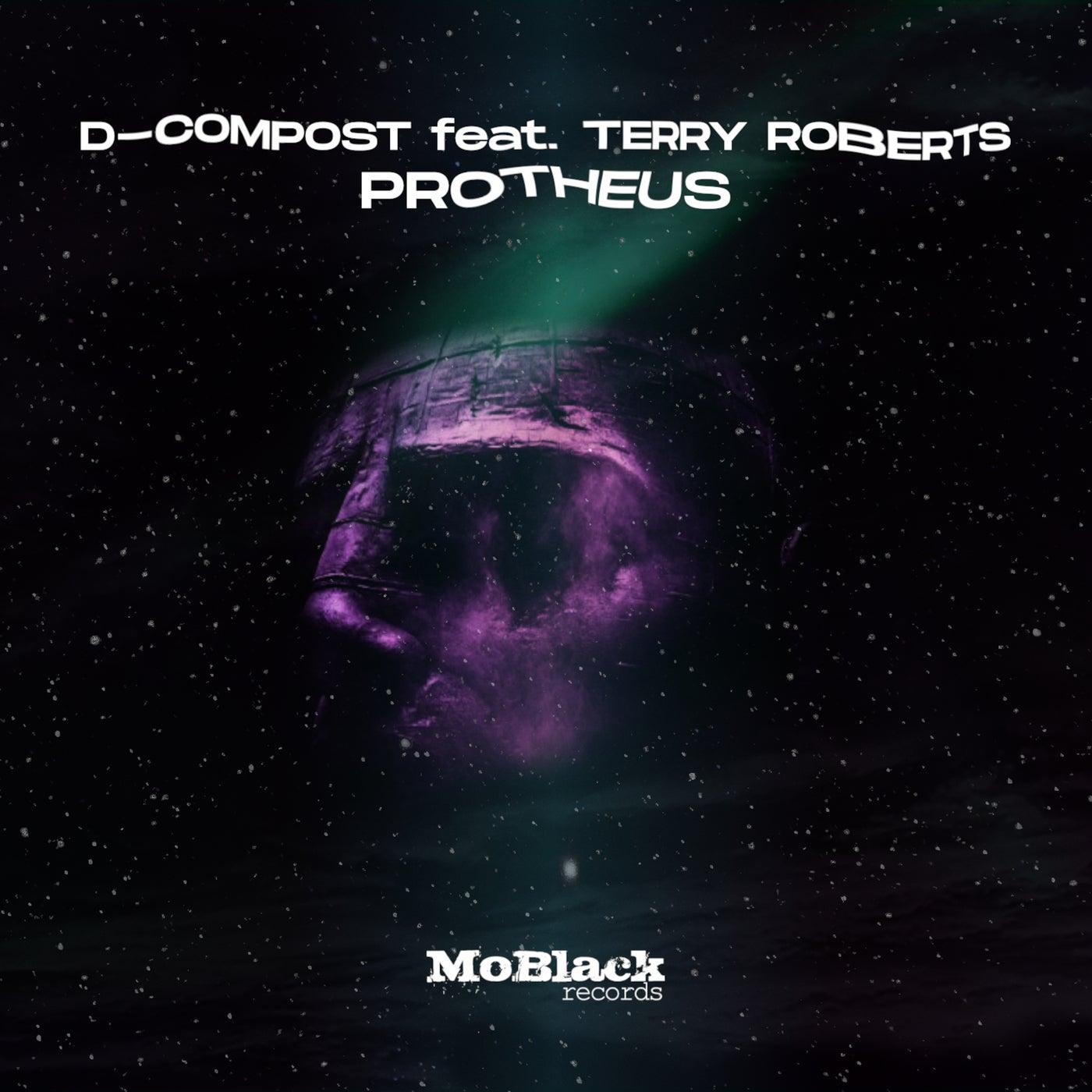 Protheus feat. Terry Roberts (Original Mix)