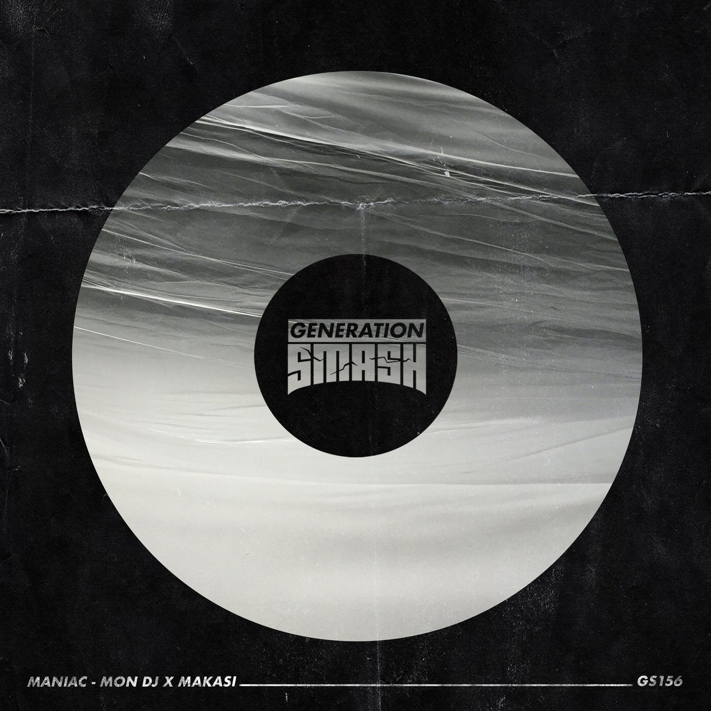 Maniac (Extended Mix)