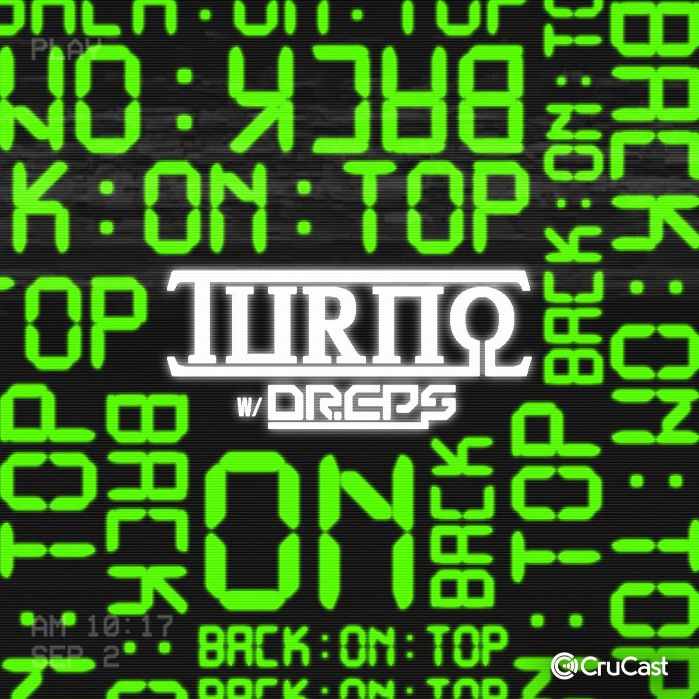 Back on Top (Original Mix)
