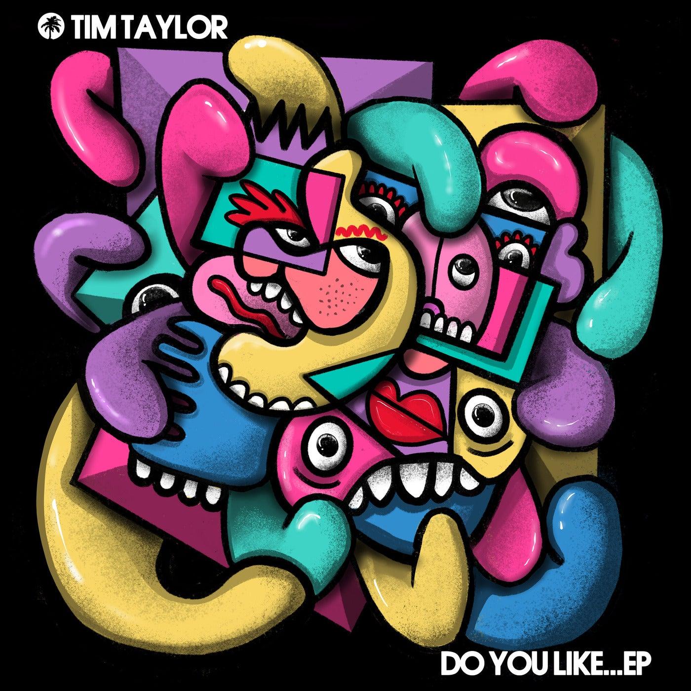 Do You Like... (Original Mix)