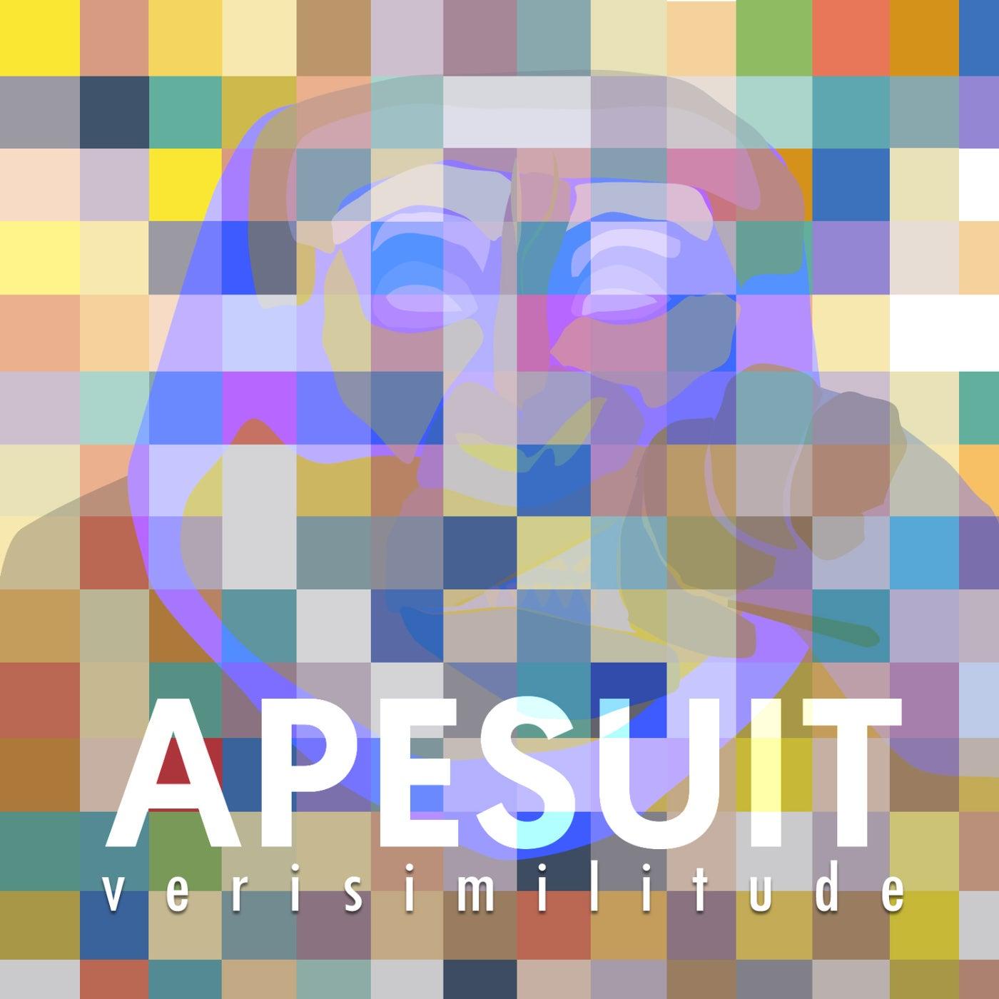 Human Adult (Original Mix)