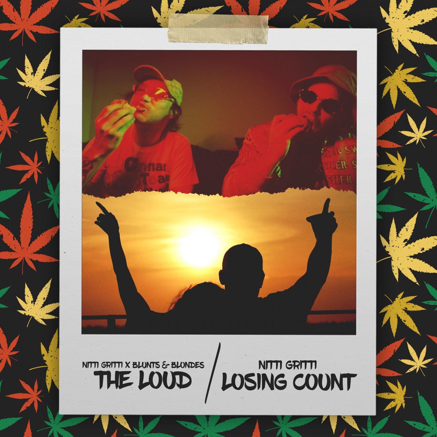 The Loud (Original Mix)