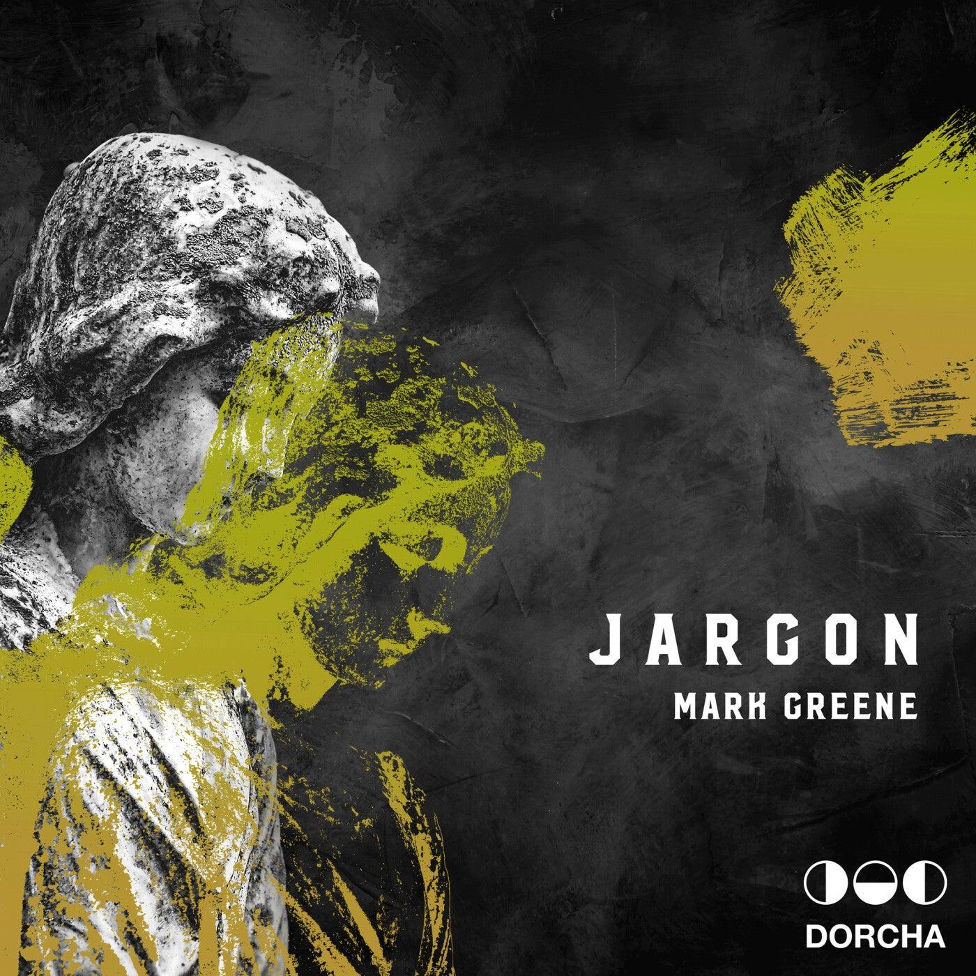 Jargon (Original Mix)