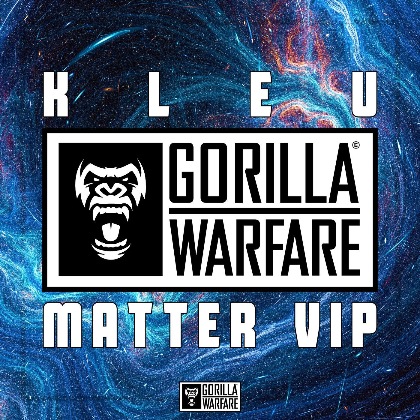 Matter (VIP Mix)