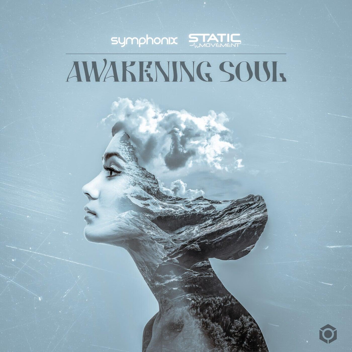 Awakening Soul (Original Mix)