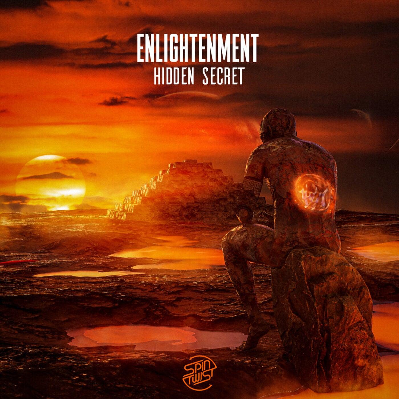 Enlightenment (Original Mix)