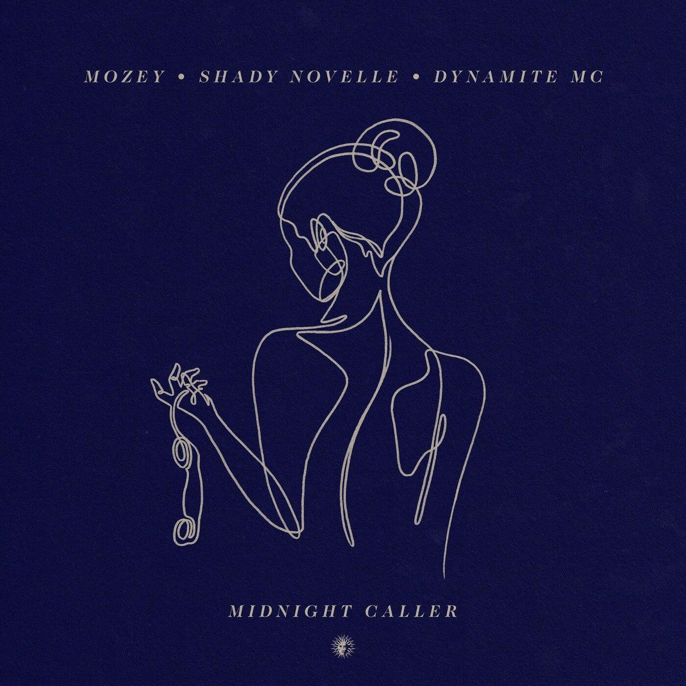Midnight Caller (Original Mix)