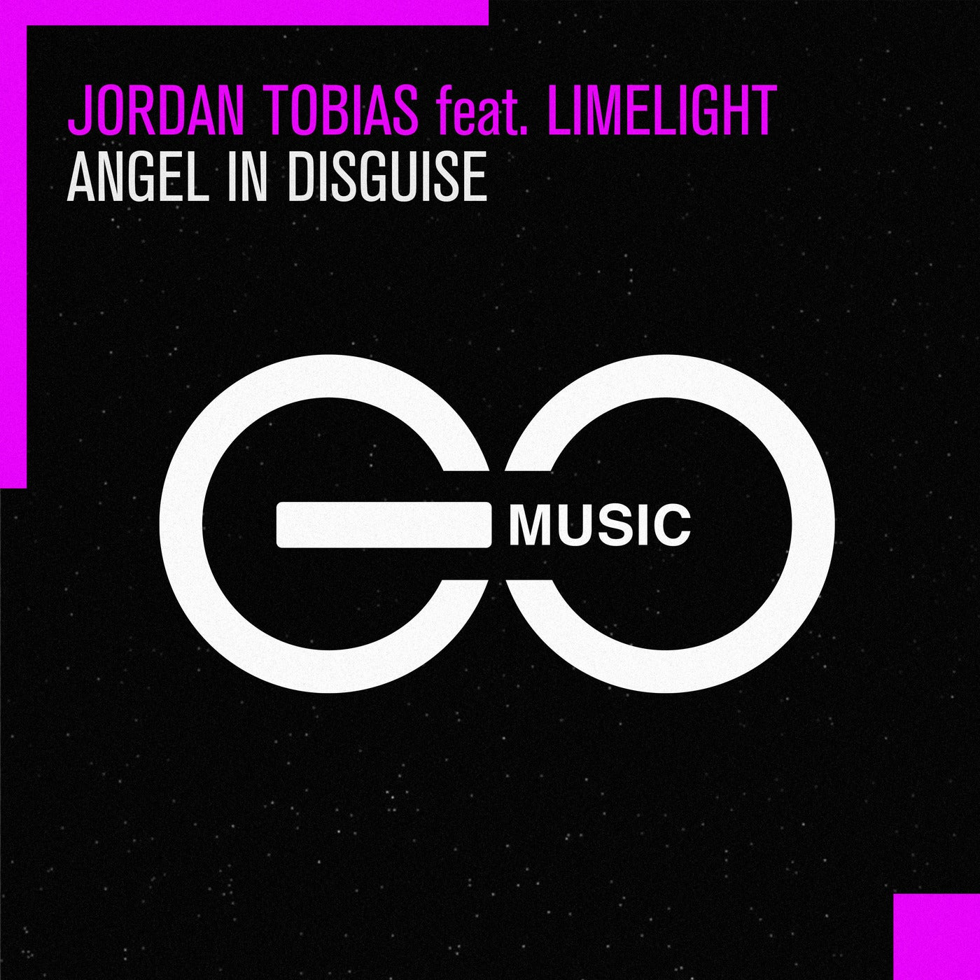 Angel in Disguise feat. Limelight (Extended Mix)