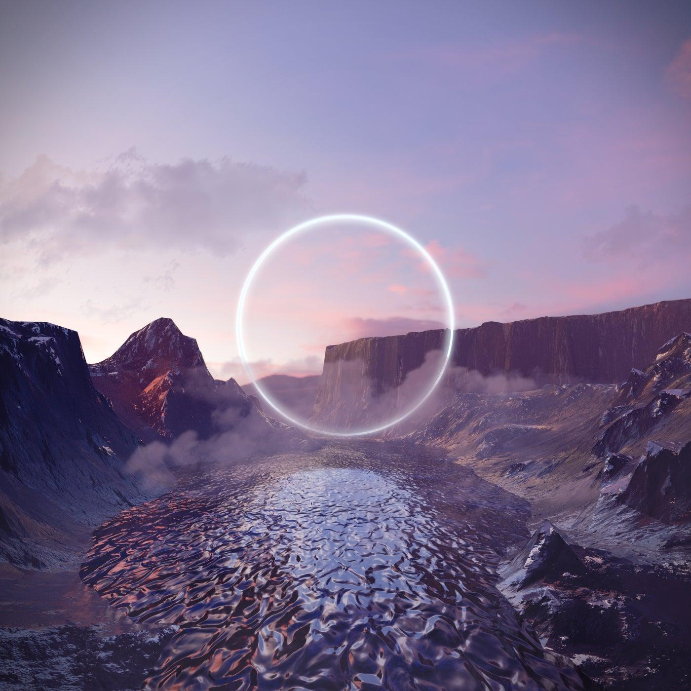 Follow the Tide (Wassu Remix)
