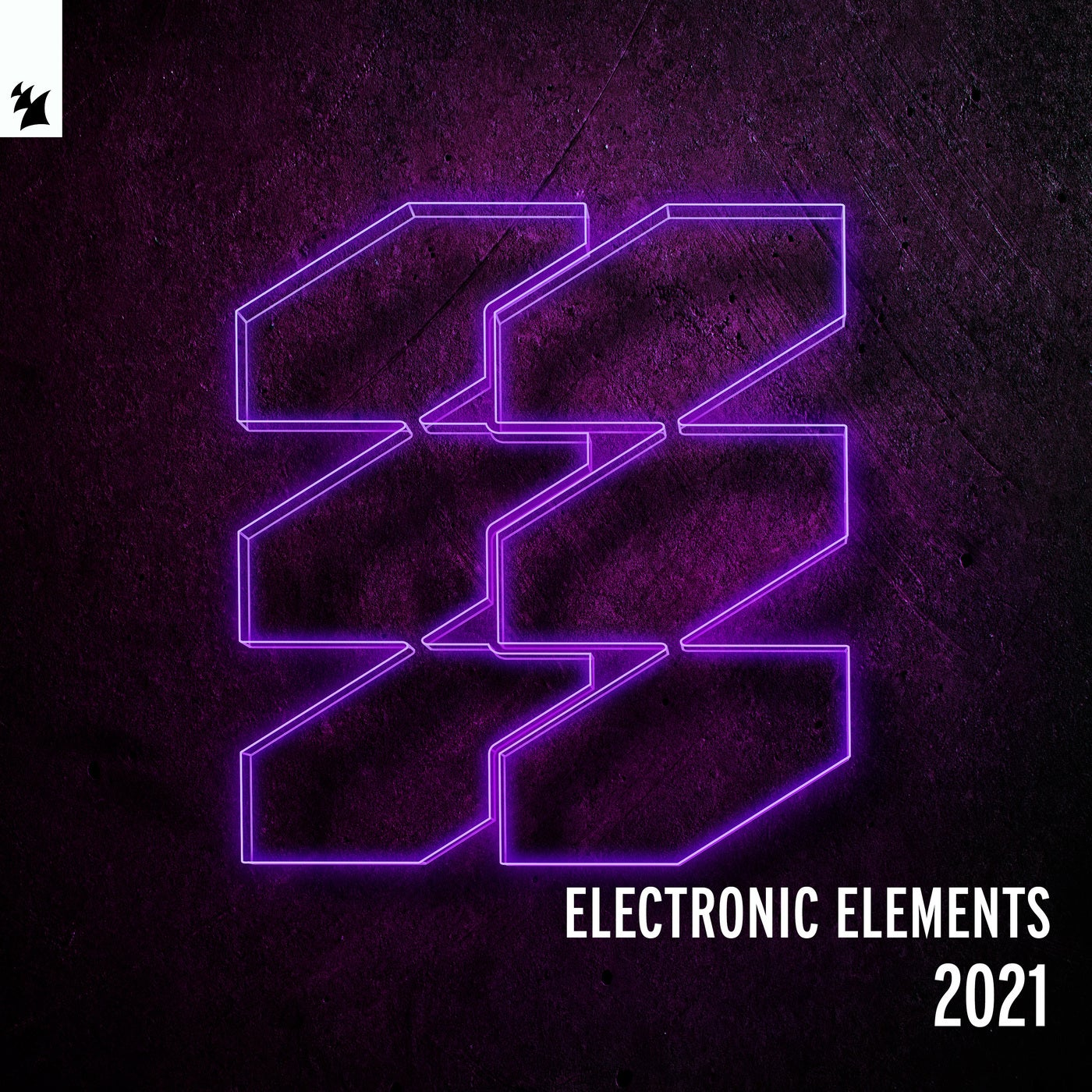 Armada Electronic Elements 2021 - Extended Versions