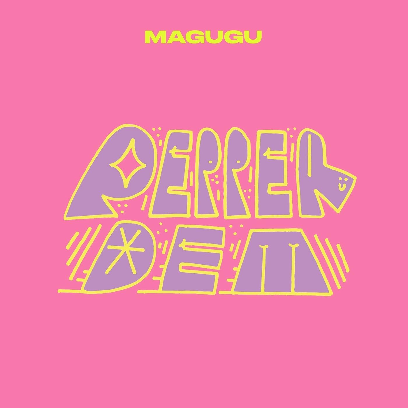 Pepper Dem (Original Mix)
