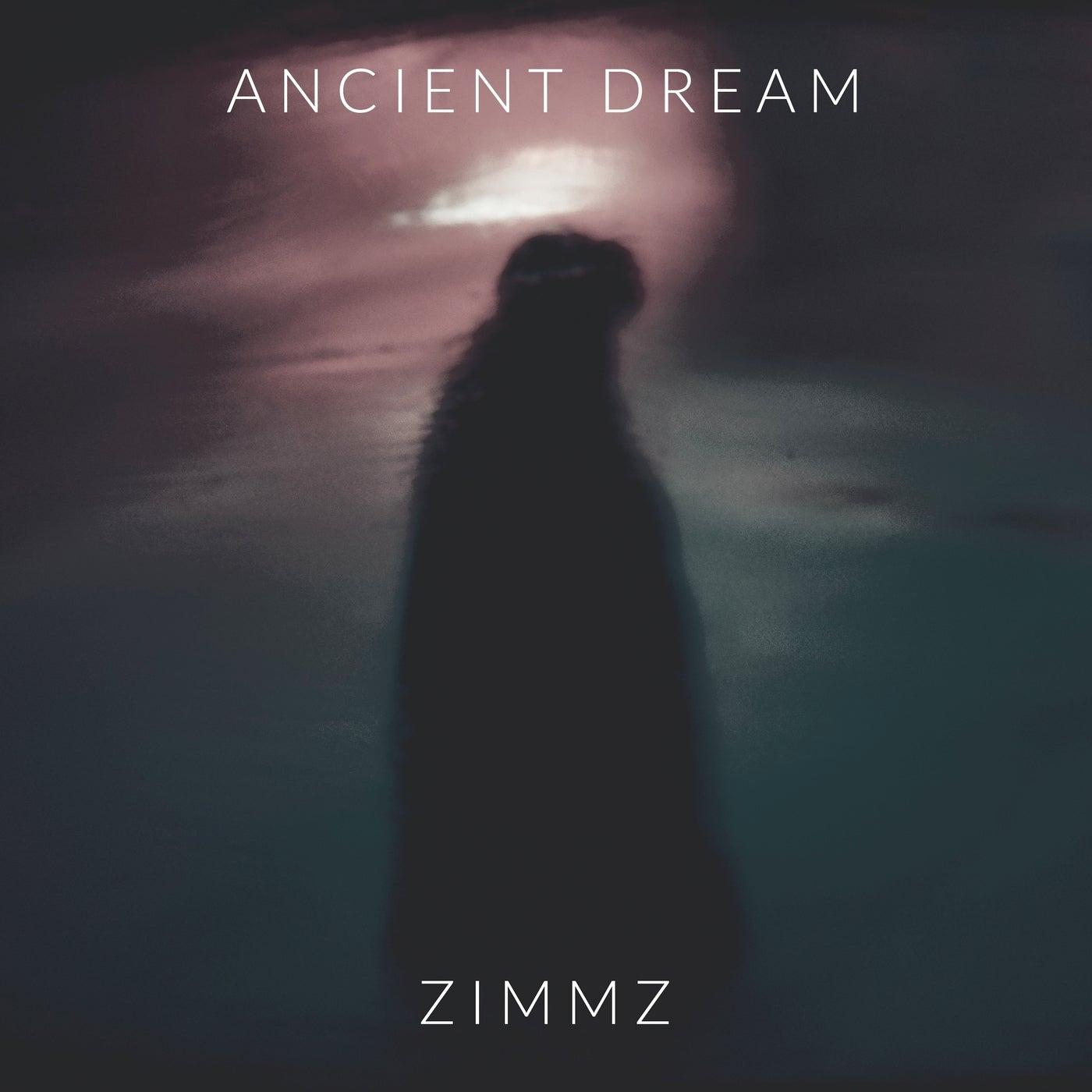 Ancient Dream (Original Mix)