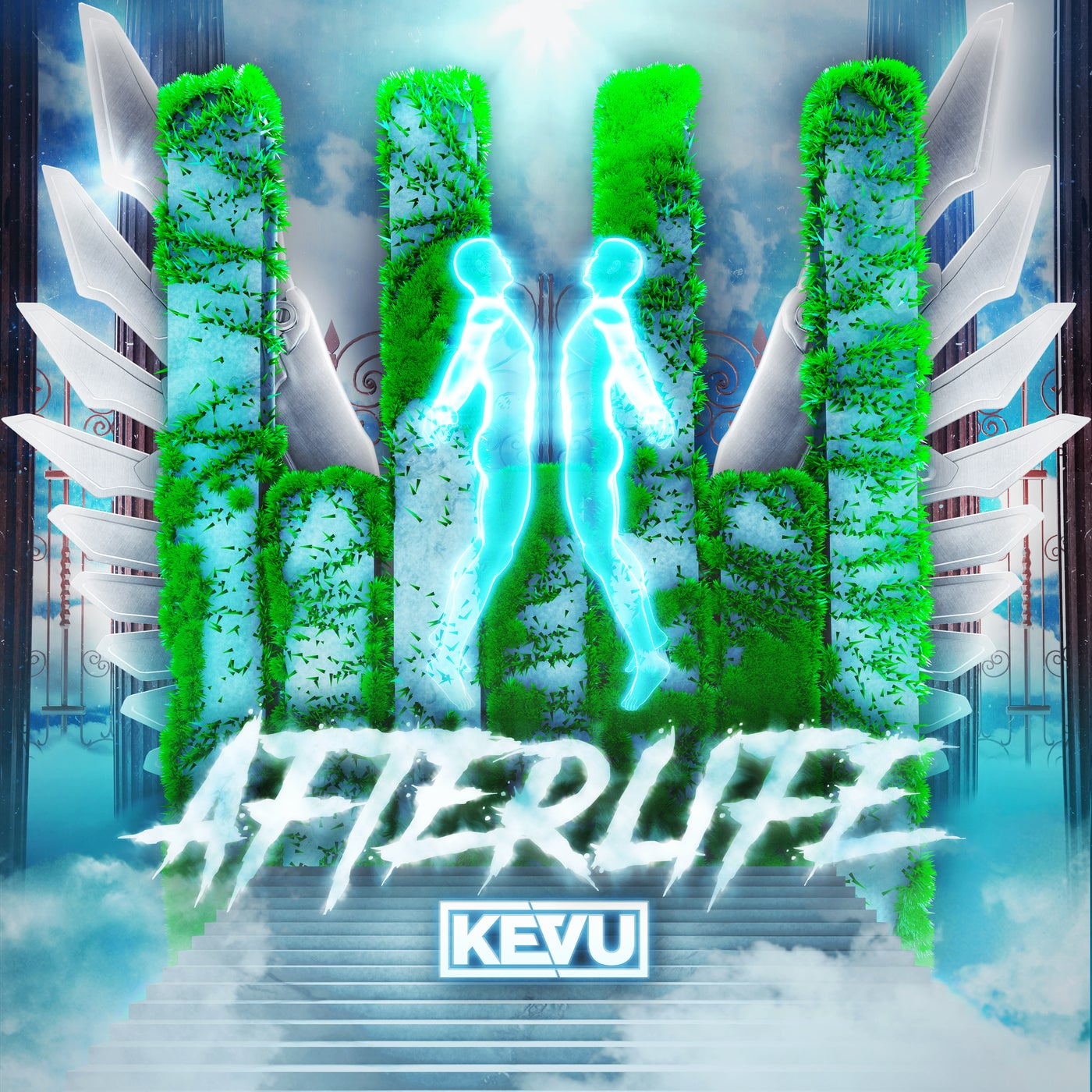 Afterlife (Extended Mix)