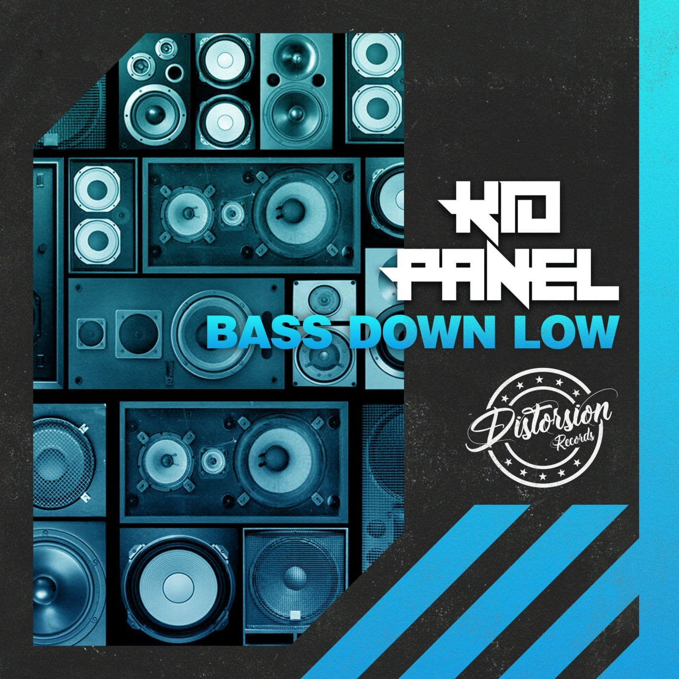 Bass Down Low (Original Mix)