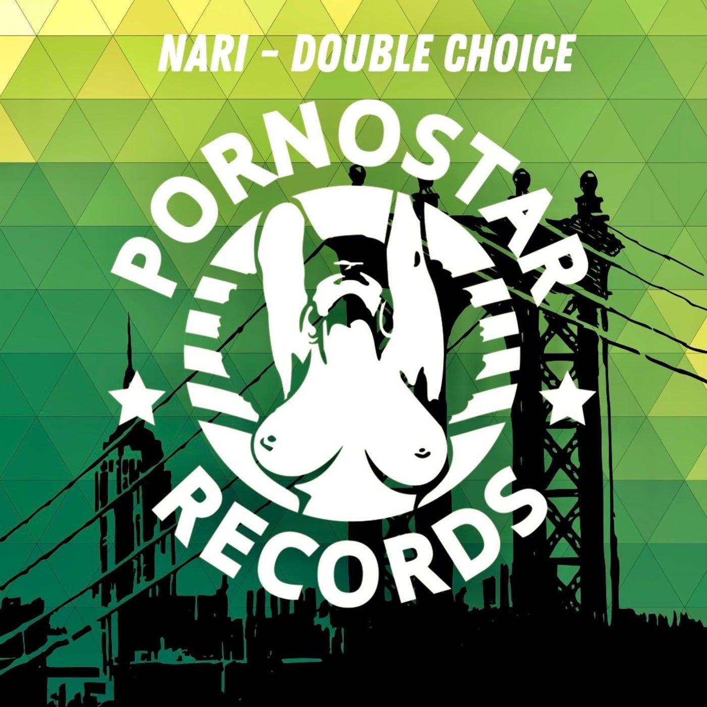 Double Choice (Original Mix)