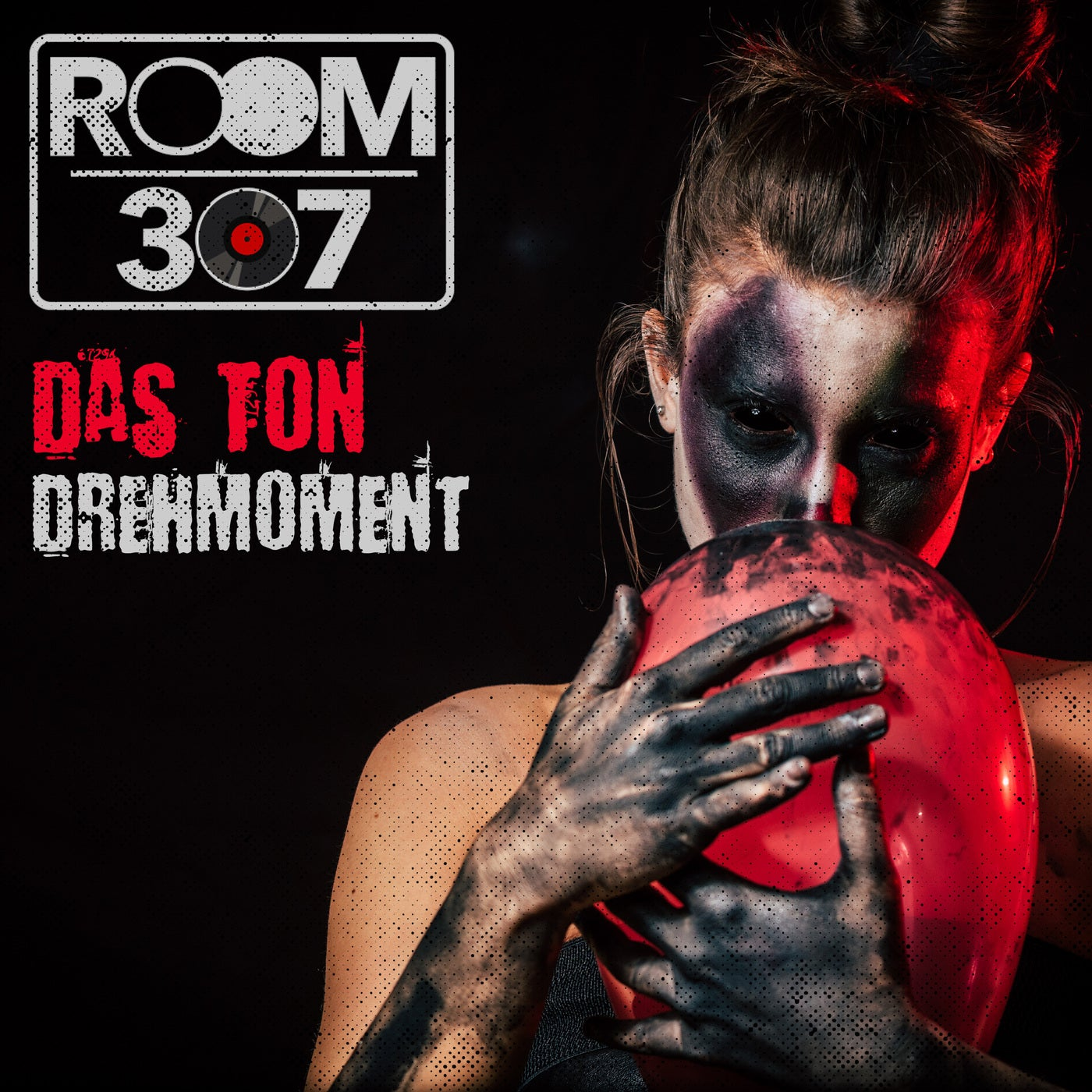 Drehmoment (Original Mix)