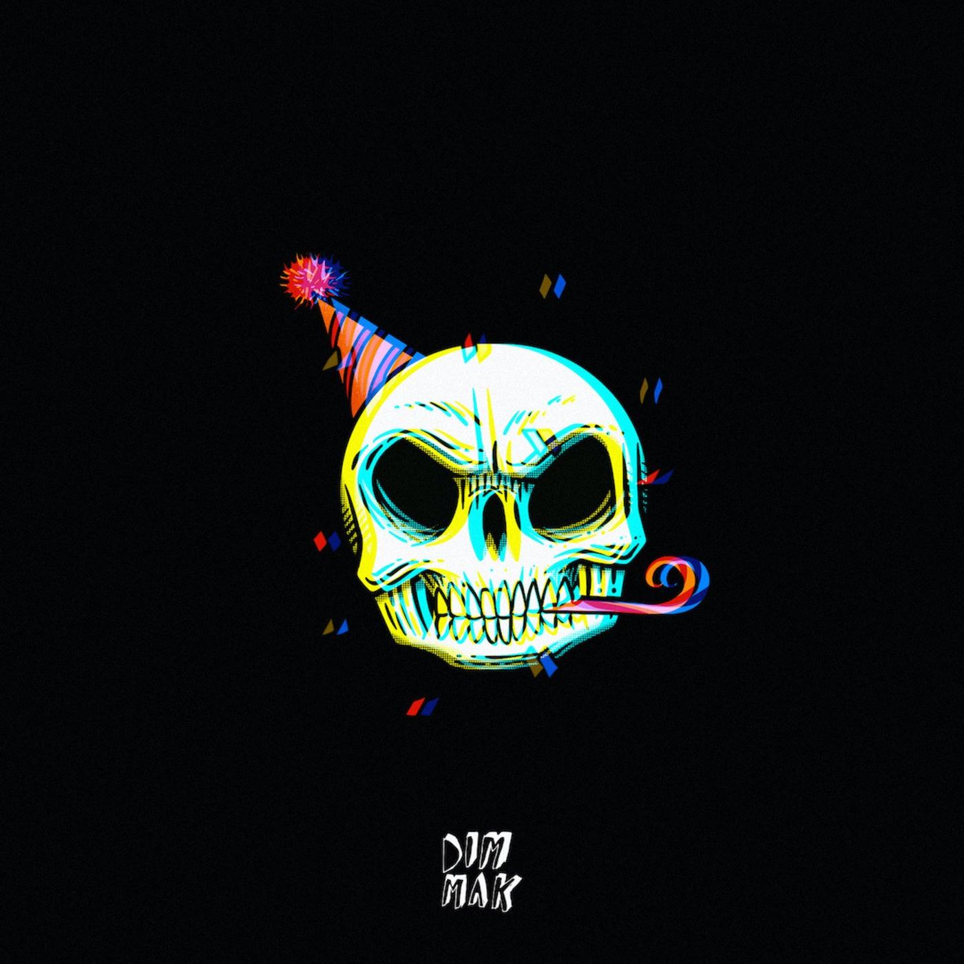 Poppin (feat. Krystall Poppin) (Original Mix)