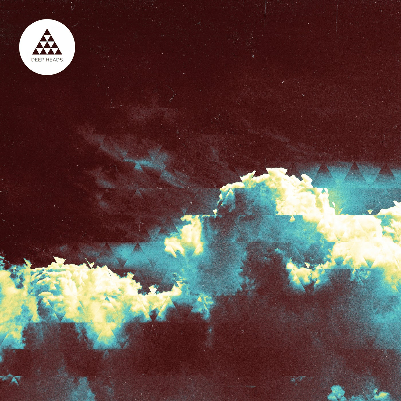 December (Original Mix)