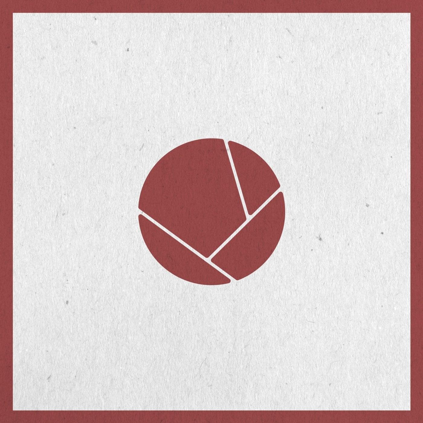 Domino (Original Mix)