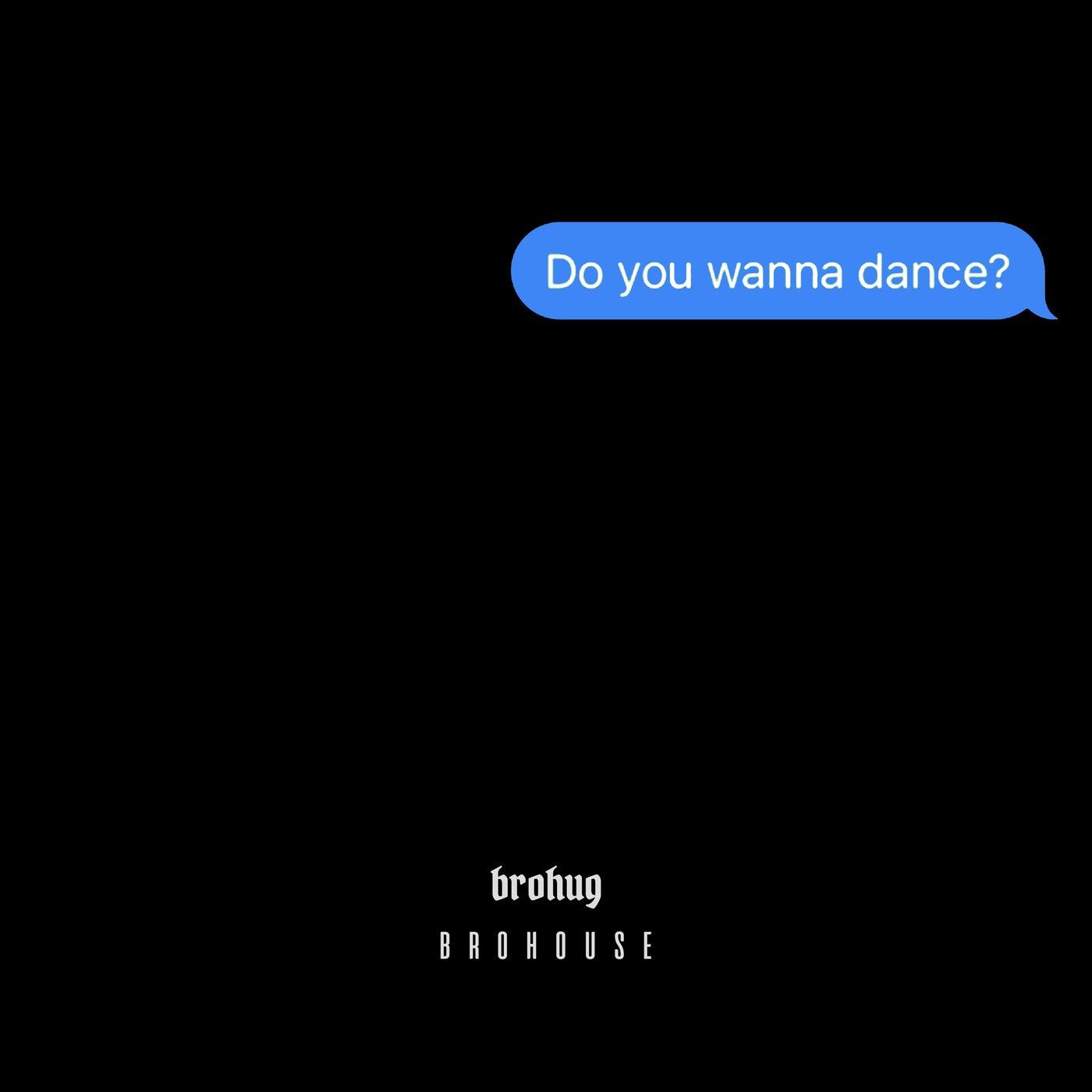 Do You Wanna Dance? (Original Mix)