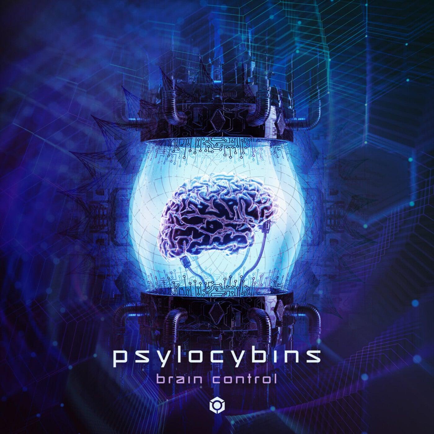 Brain Control (Original Mix)