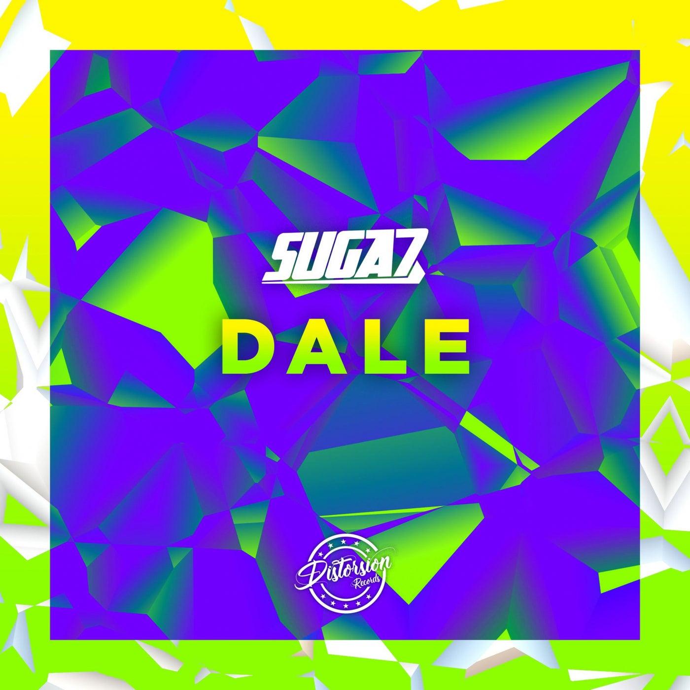 Dale (Original Mix)