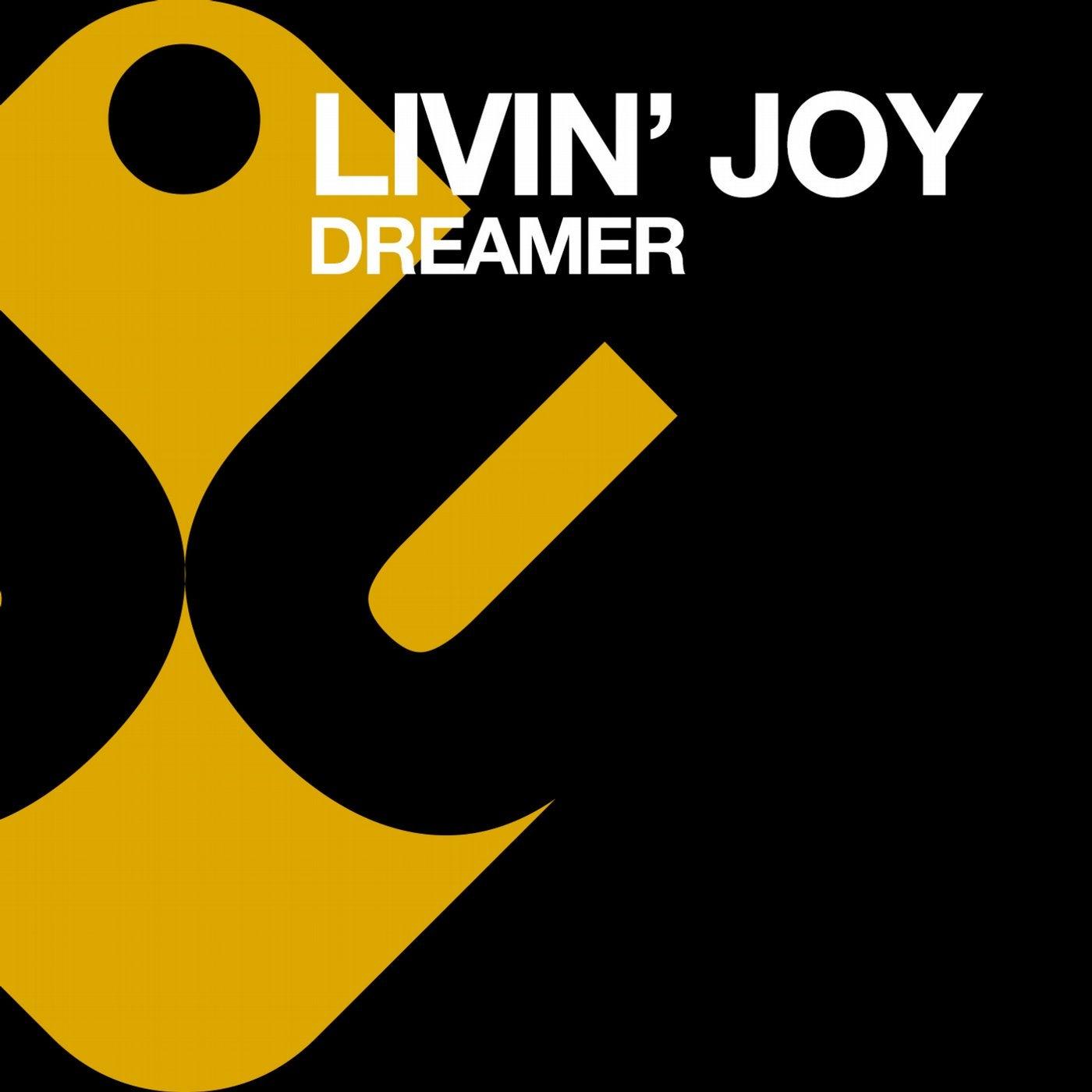 Dreamer (Re-Original Club Mix)