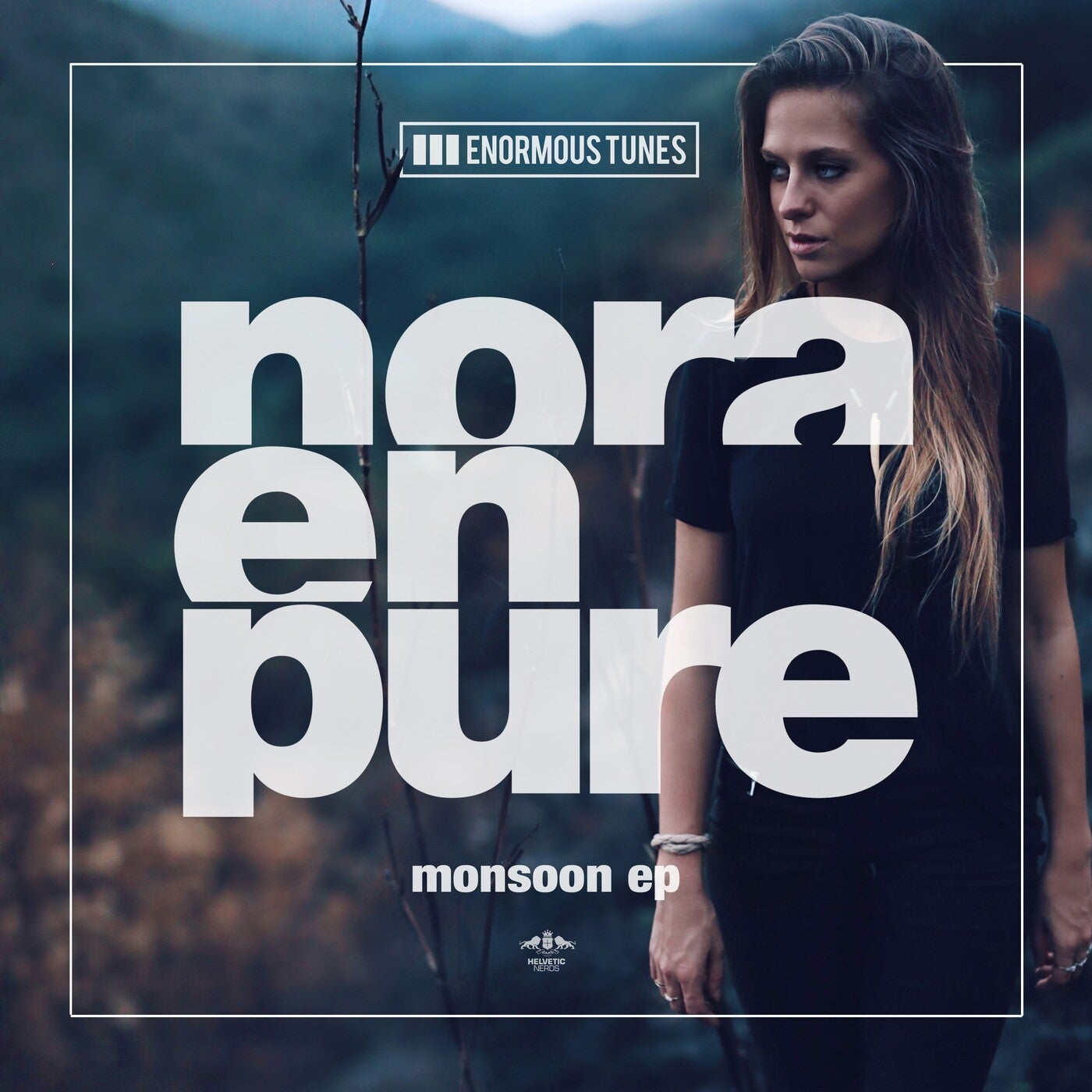 Monsoon (Extended Mix)