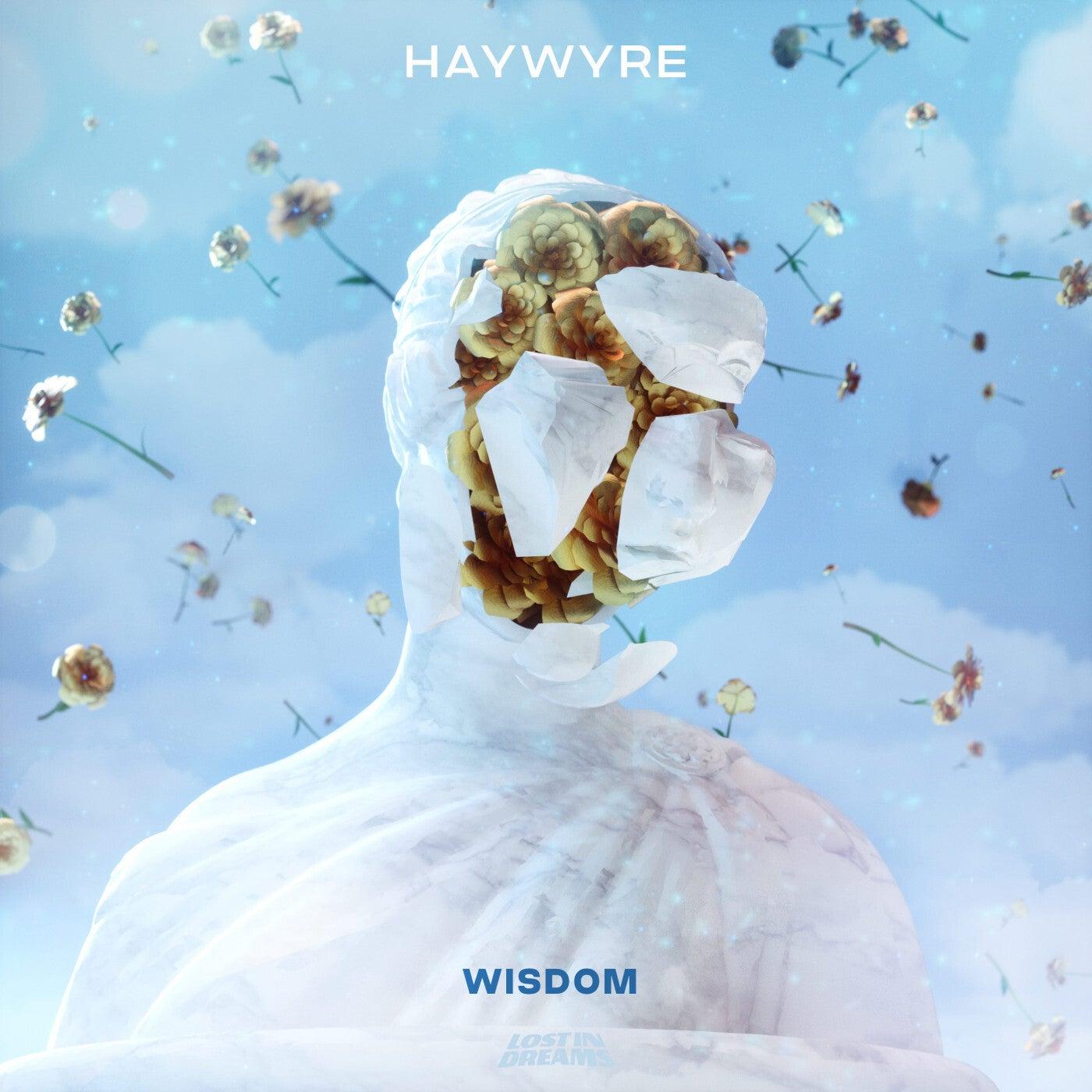 Wisdom (Original Mix)