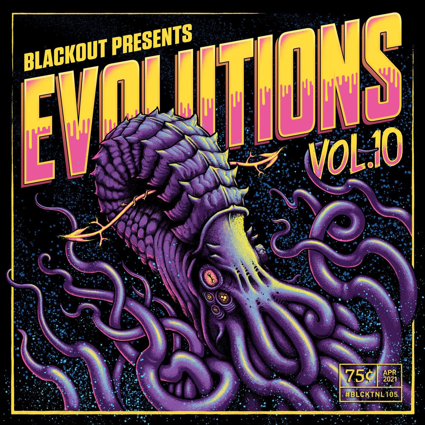 Plump (Original Mix)