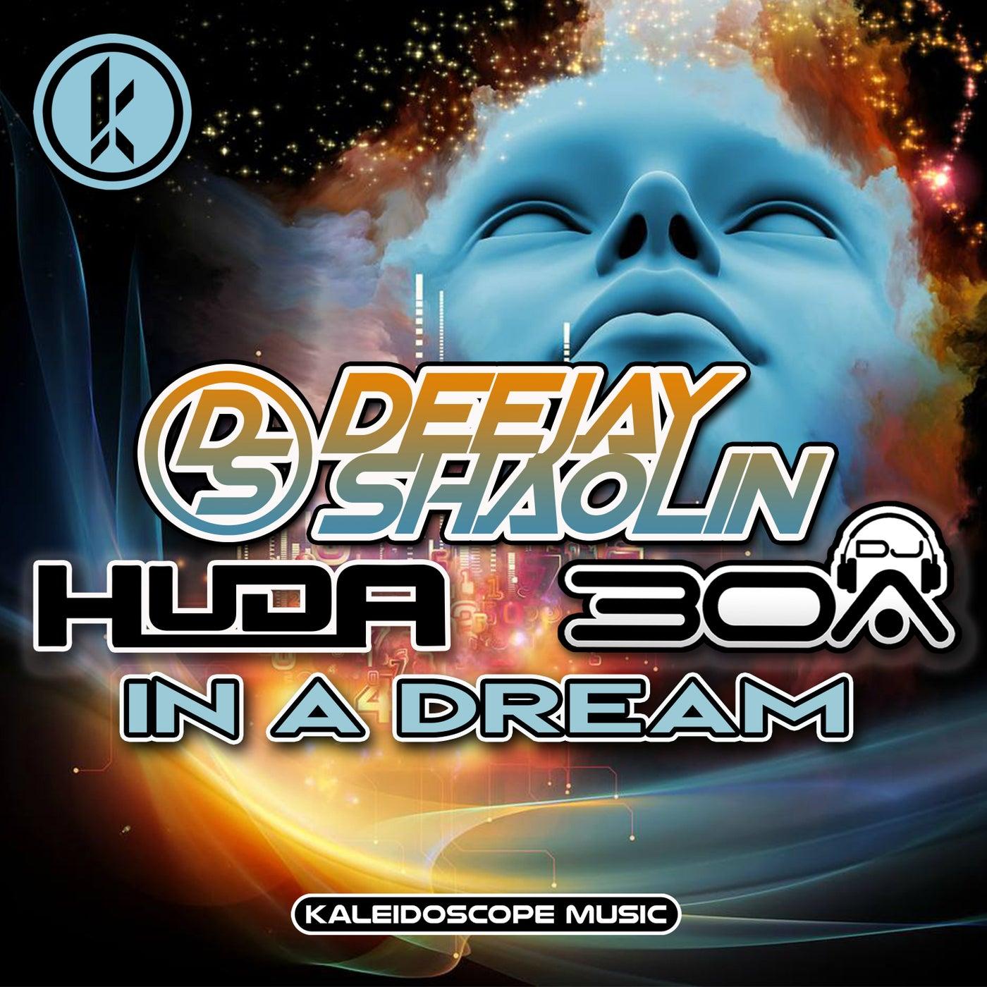 In A Dream (Original Mix)