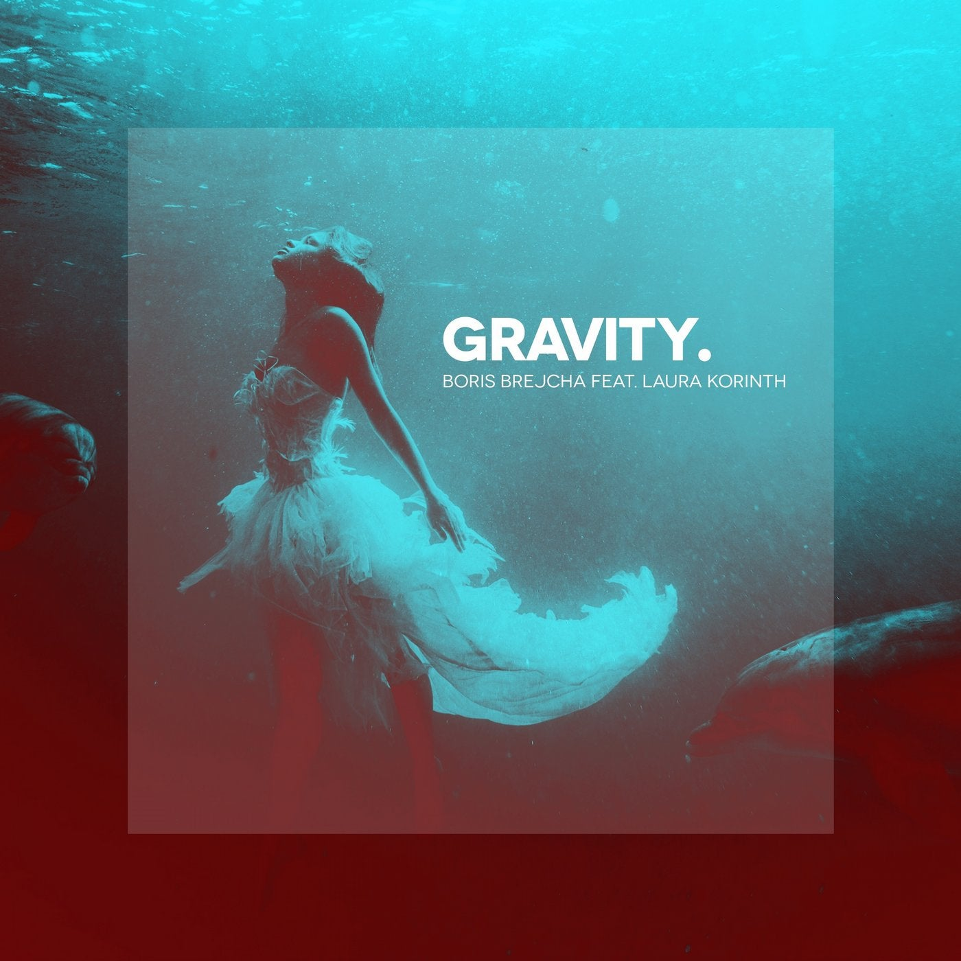 Gravity feat. Laura Korinth (Original Mix)