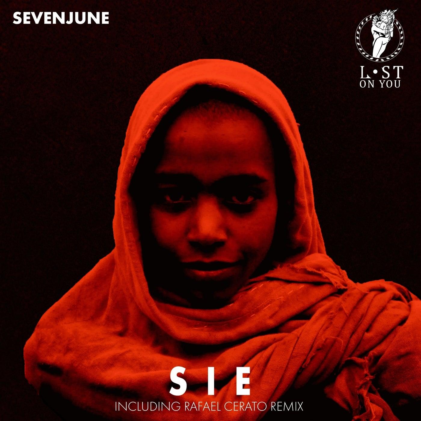 Sie (Original Mix)