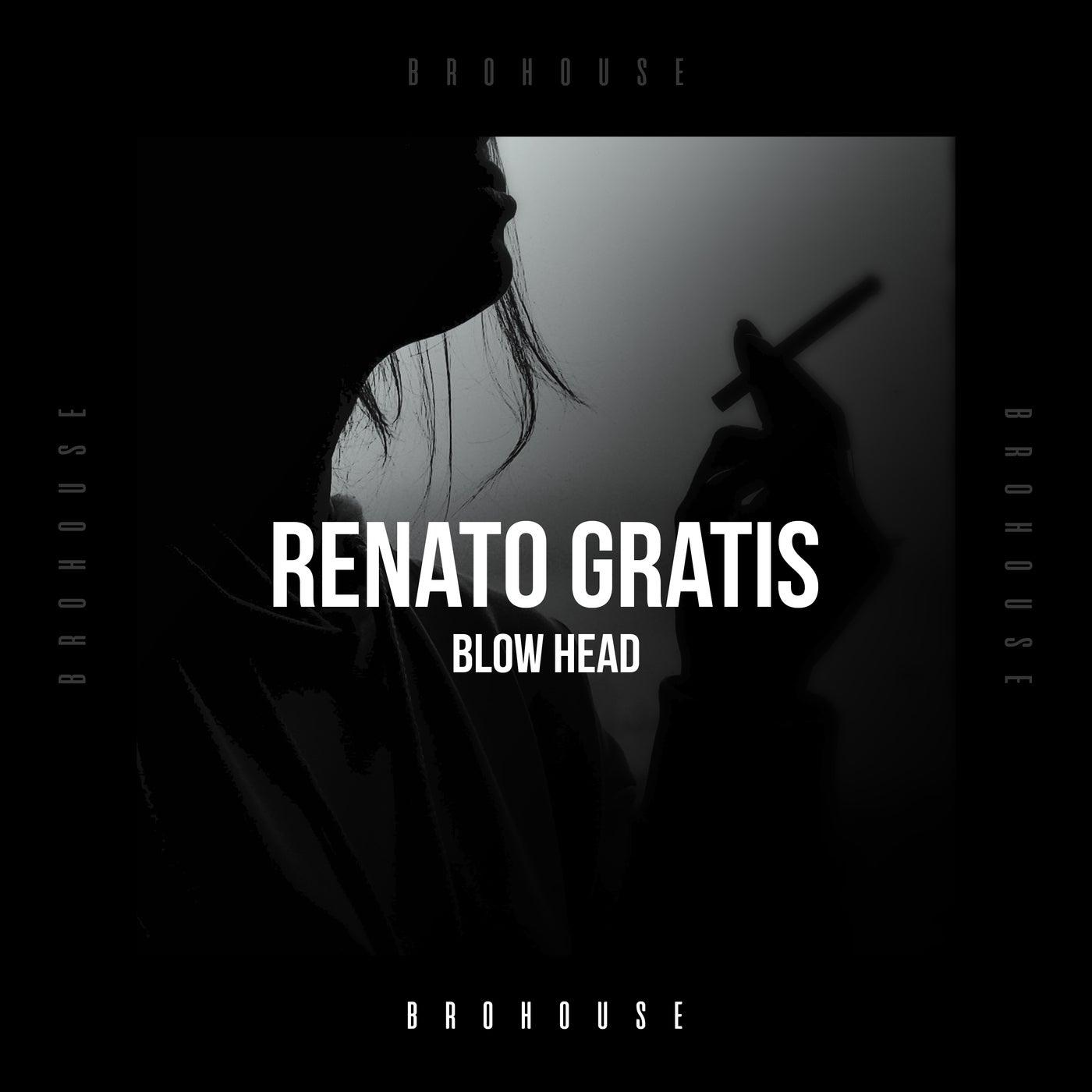 Blow Head (Original Mix)