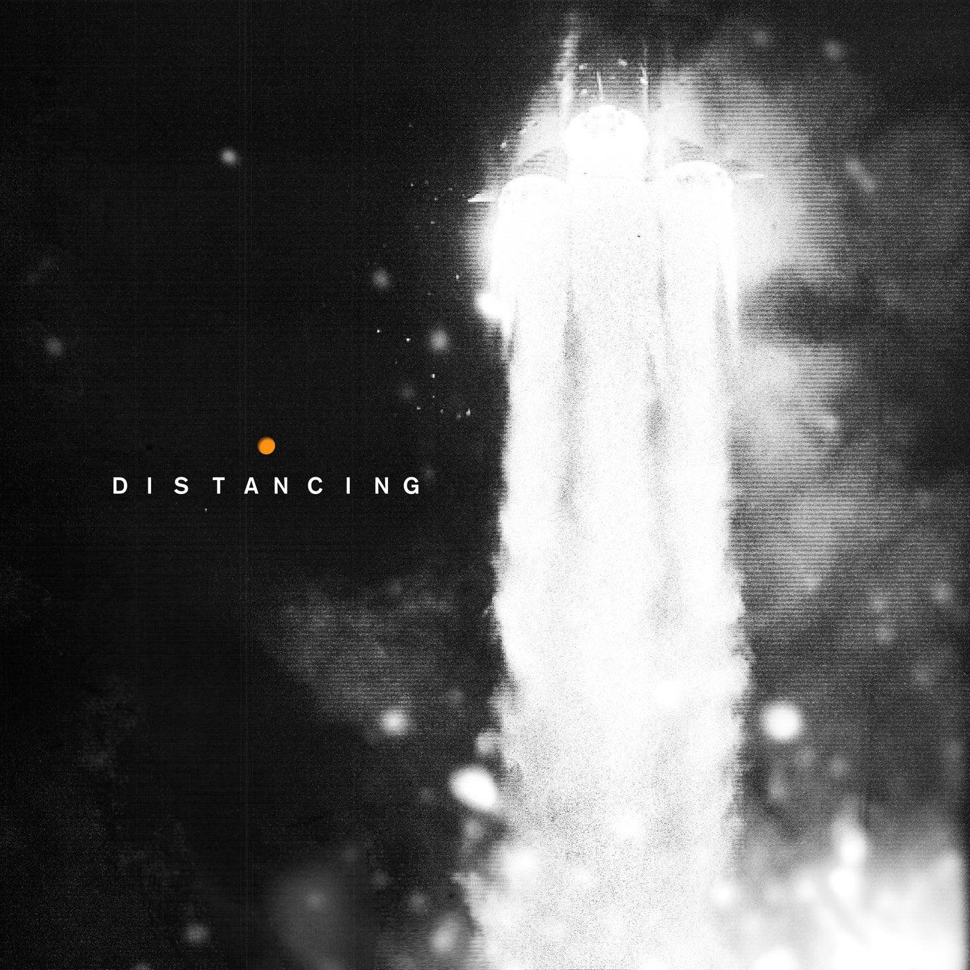 Distancing (Original Mix)