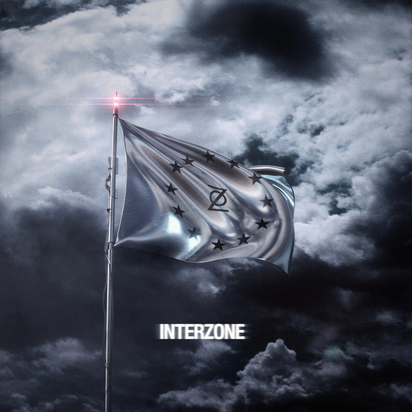 Zone (Original Mix)