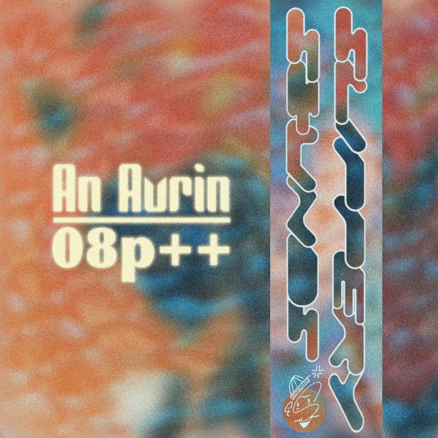 08p++ (Original Mix)