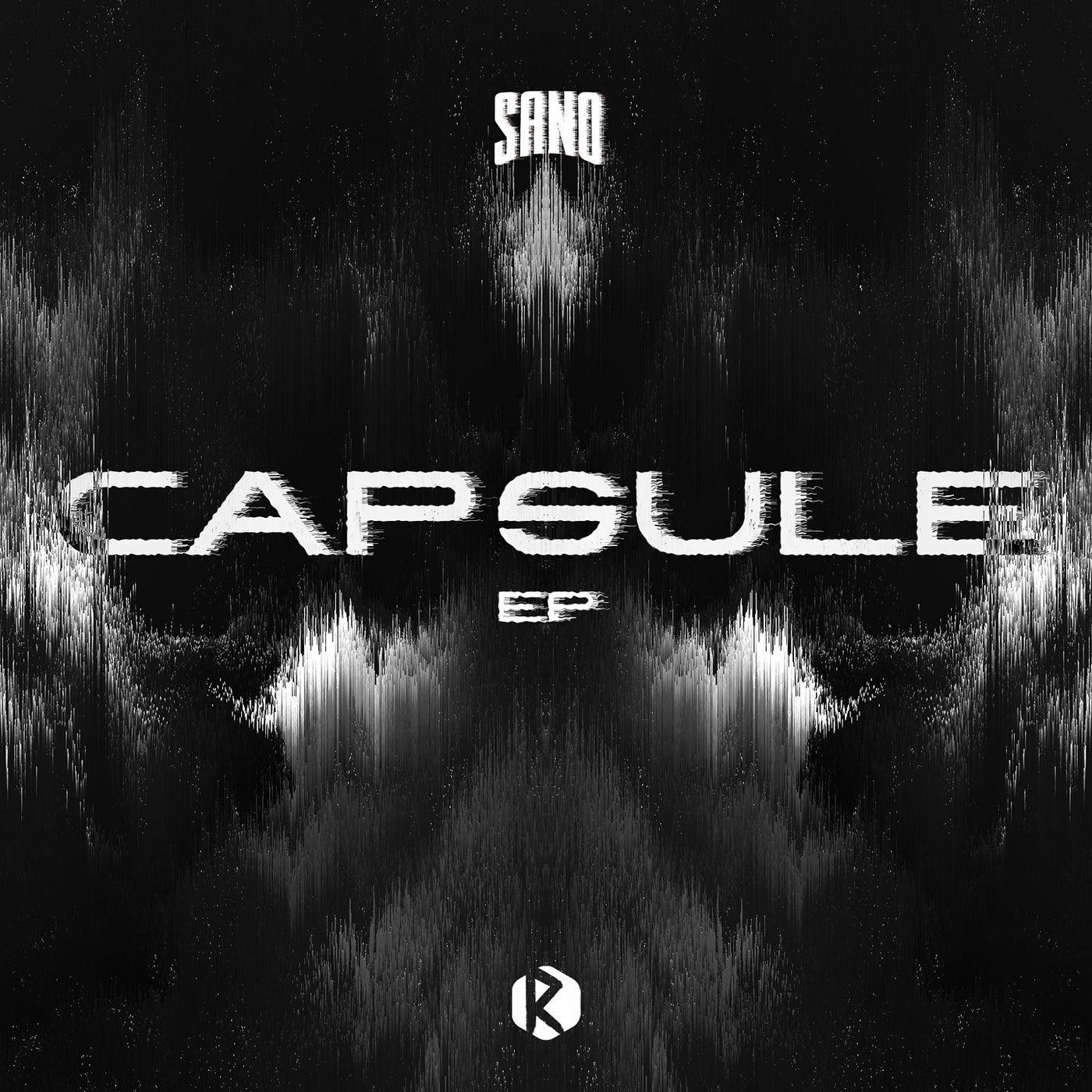Arrival (Original Mix)