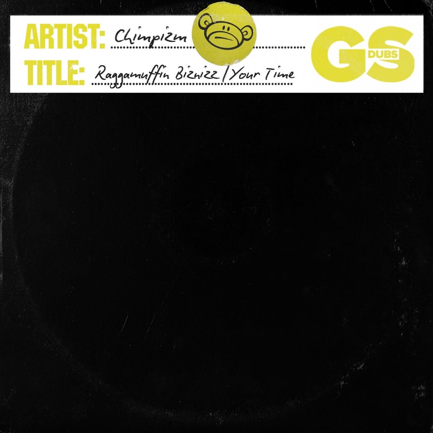 Raggamuffin Biznizz (Original Mix)