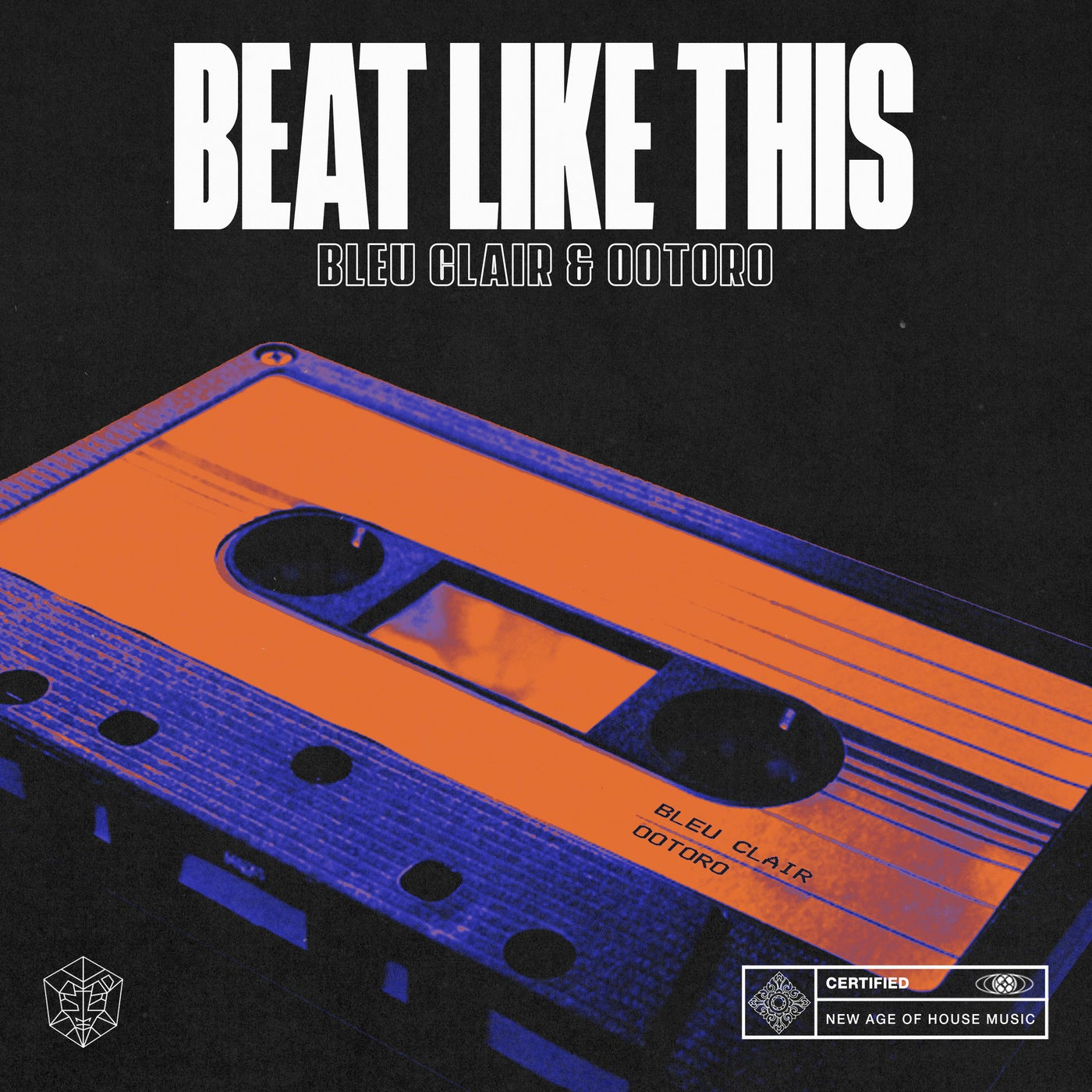 Beat Like This (Extended Mix)