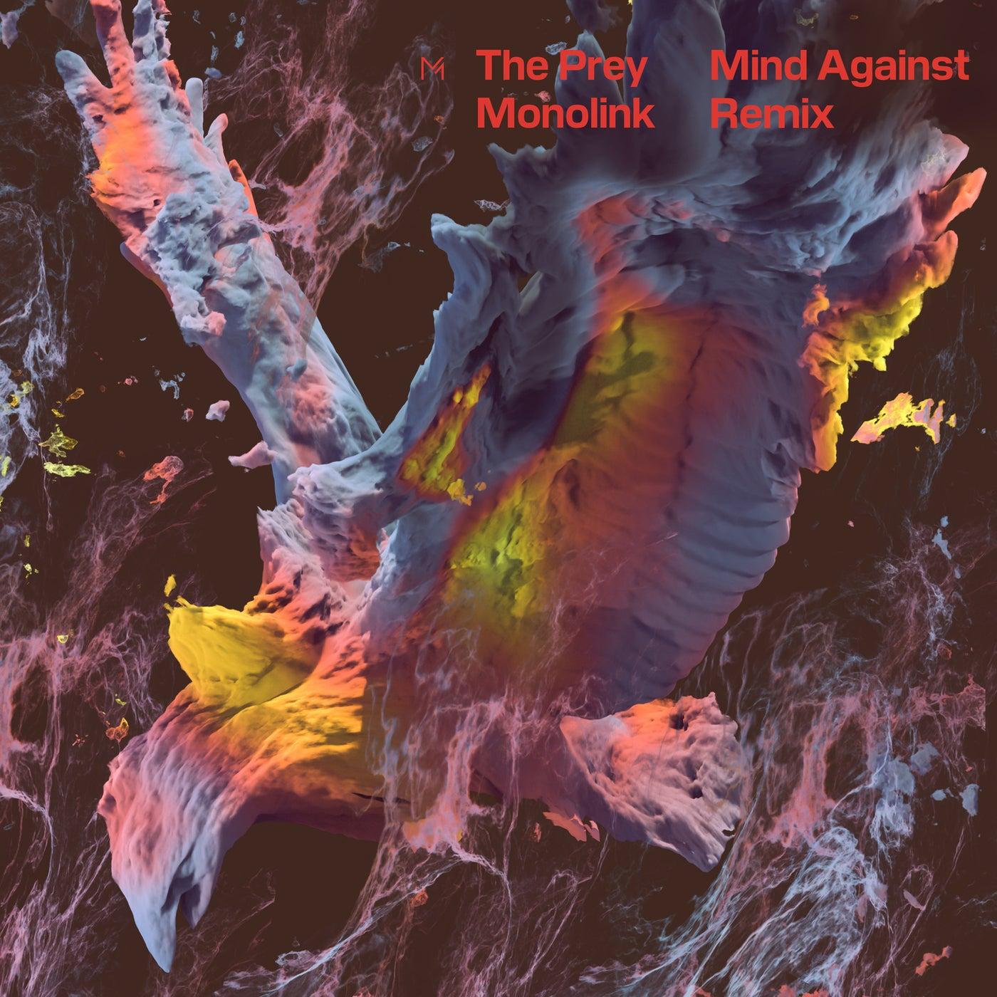 The Prey (Mind Against Remix)