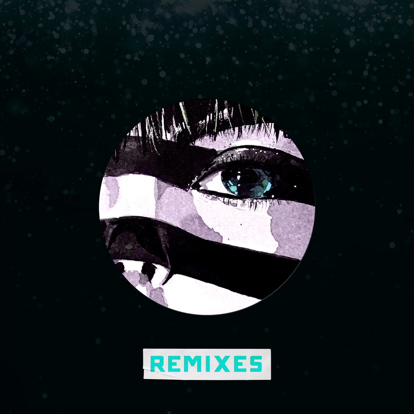 Fireworks Feat. Moss Kena & The Knocks (Breakbot & Irfane Remix)