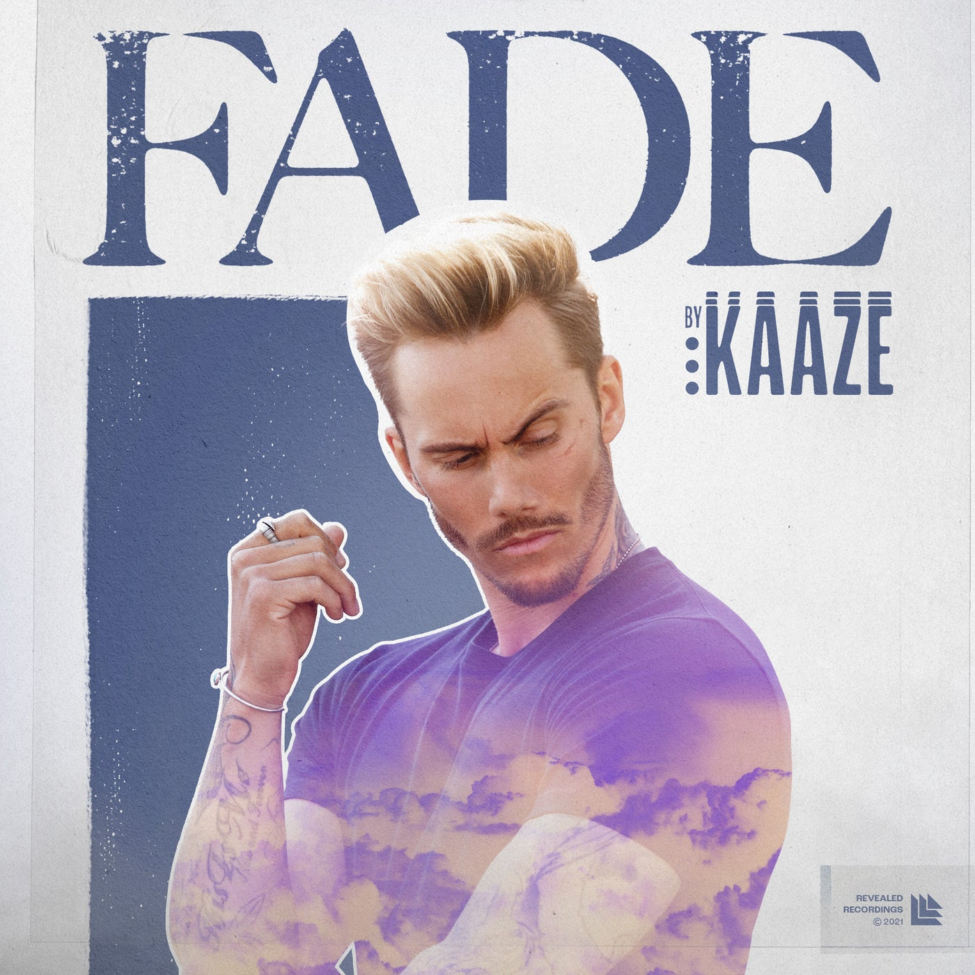 FADE (Extended Mix)