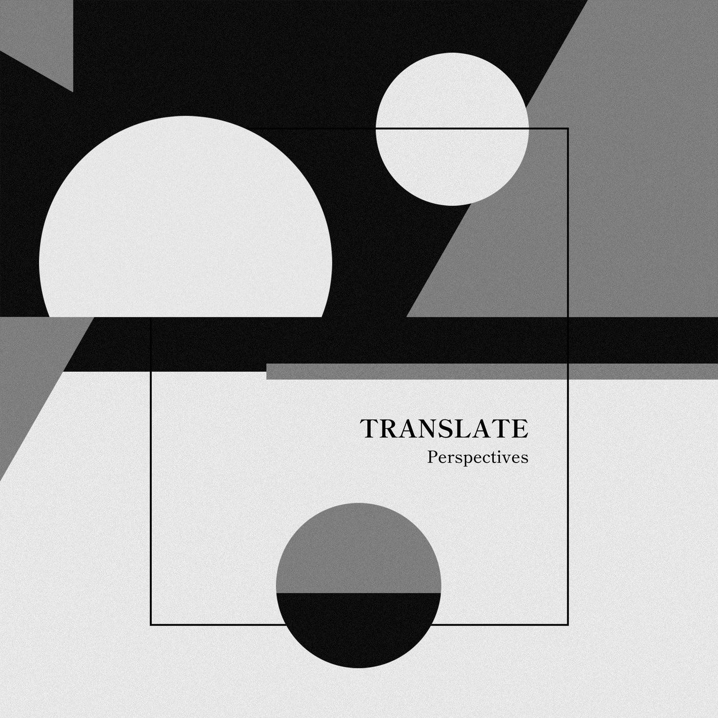 Dematerializing (Original Mix)