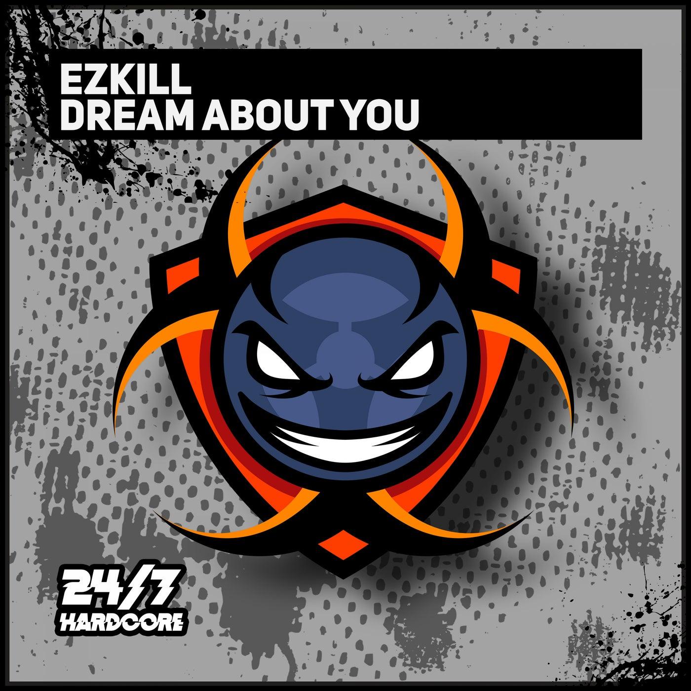 Dream About You (Original Mix)