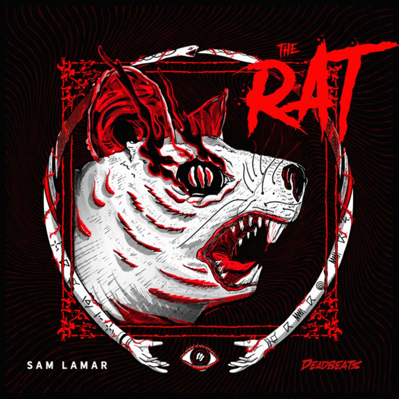 The Rat (Original Mix)