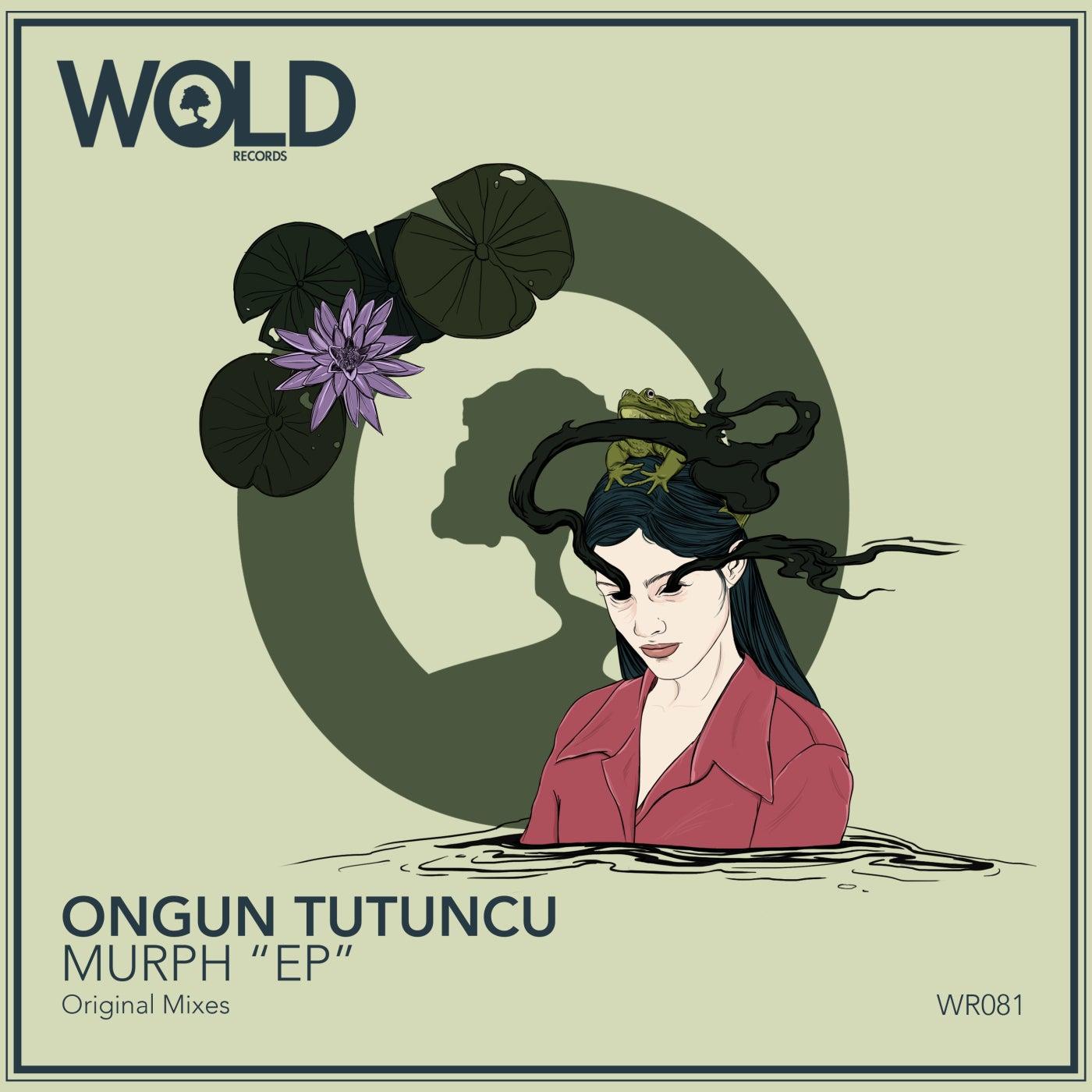 Murph (Original Mix)