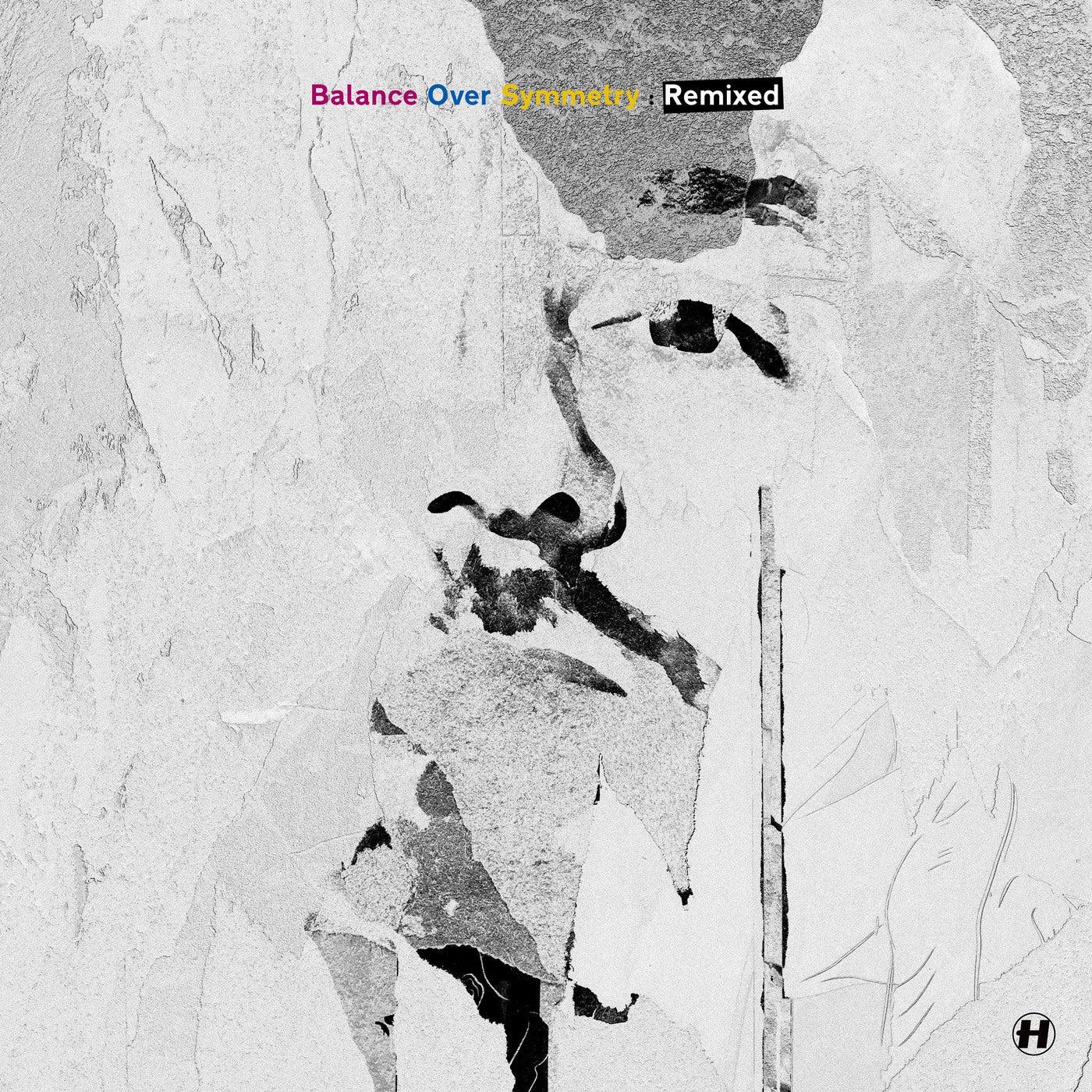 Life Of A DJ feat. Demolition Man (Waeys Remix)